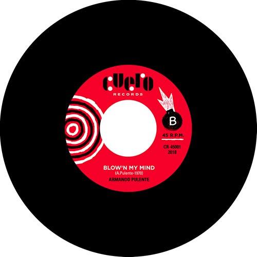 cuero-records-armando-pulente-label-b