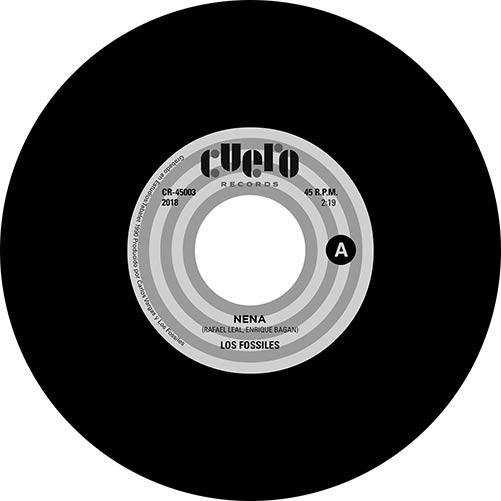 cuero-records-los-fossiles-label-a