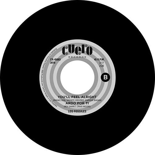 cuero-records-los-fossiles-label-b