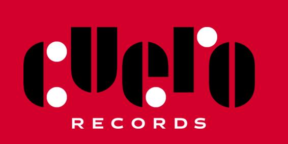 Cuero Records