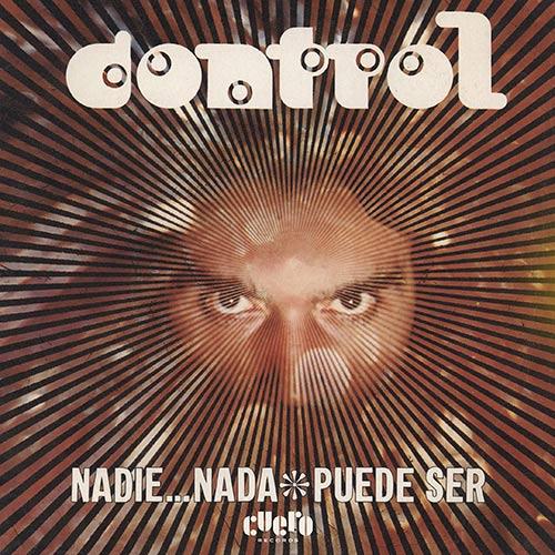 portada-cuero-records-control