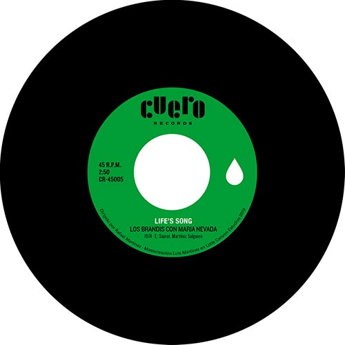 cuero-records-los-brandis-con-maria-nevada-label