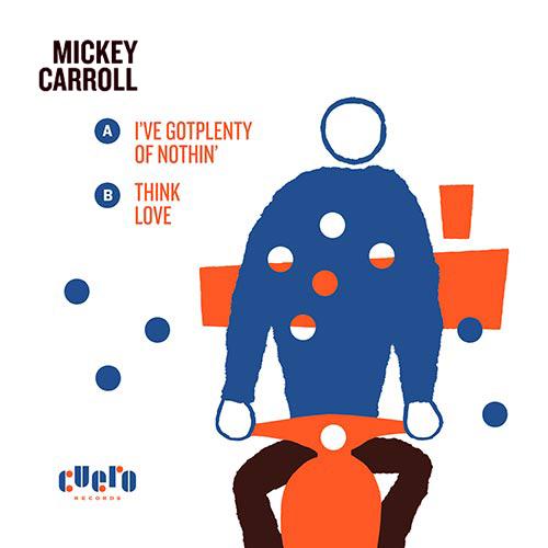 cuero-records-mickey-carroll-back-cover-def