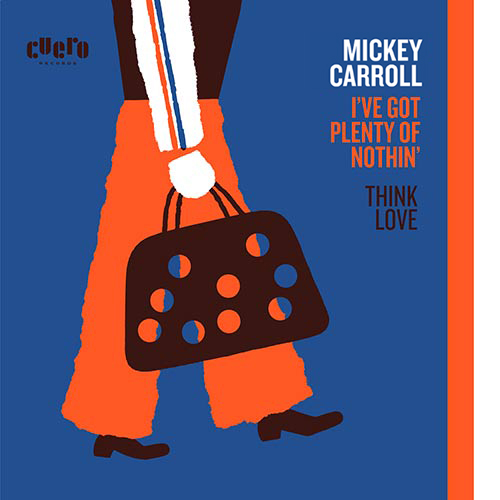 cuero-records-mickey-carroll-cover-def