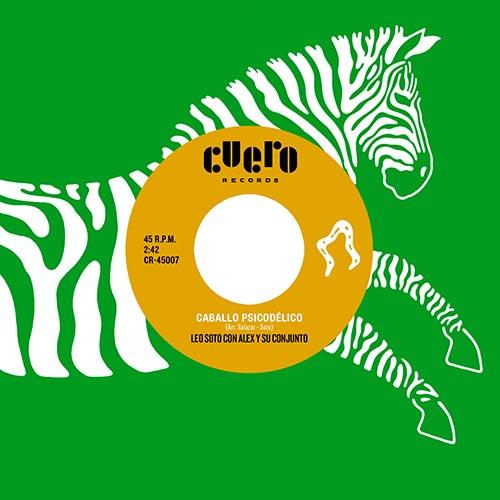 cuero-records-leo-soto-caballo-psicodelico-cover