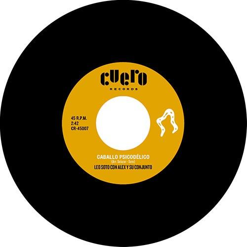 cuero-records-leo-soto-caballo-psicodelico-label