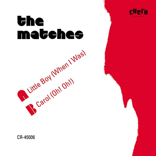 cuero-records-the-matches-back-cover