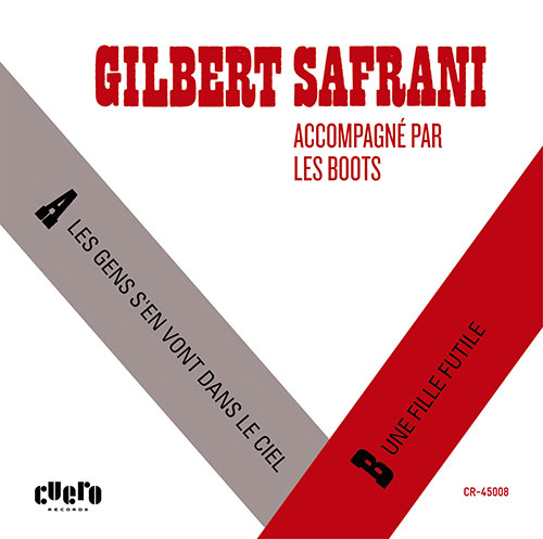 cuero-records-gilbert-safrani-back-cover