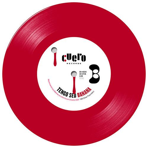 cuero-records-banana-label-b